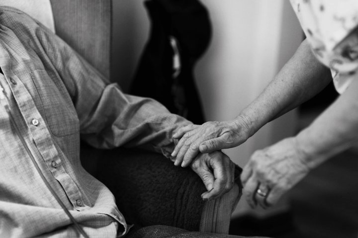 What is Guardianship and Why Does it Matter